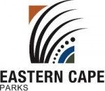 Eastern_Cape_Parks